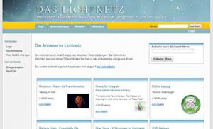 lichtnetz-leipzig-screenshot